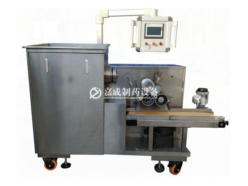 合金钢丸标准_全自动多条制丸机_丸剂生产设备-广州嘉成制药设备有限公司